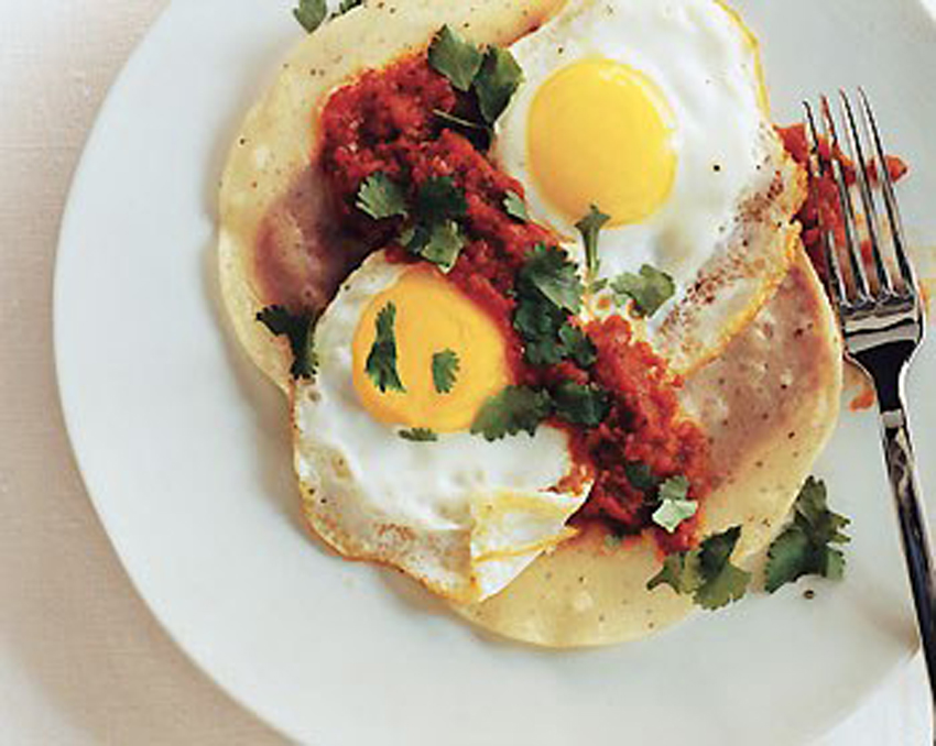HUEVOS RANCHEROS1-recipe